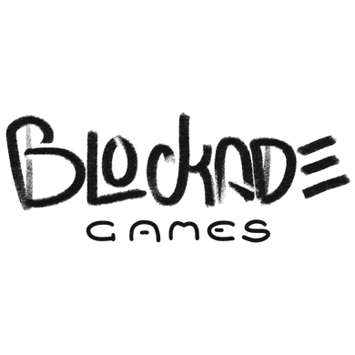 Blockade Games